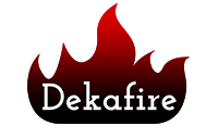 Dekafire.nl